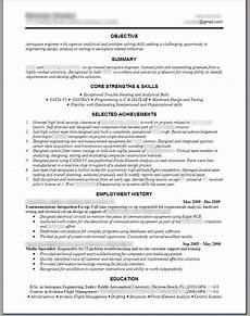 Word Template For Resume Resume Template Word Fotolip Com Rich Image And Wallpaper