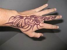 Tribal Designs For Women S Hands 120 Tribal Tattoos Designs And Ideas