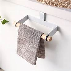 free perforated shelving cabinet doors roll holder kitchen