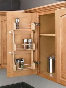 rev a shelf 4sr 15 wood 4sr series door mount