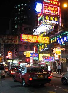 Chinatown Red Light District Red Light District Shanghai Street S Red Light District