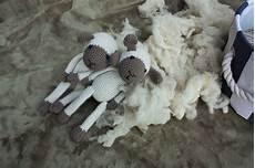 happyamigurumi new amigurumi sheep pattern
