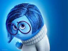 my free wallpapers wallpaper inside out sadness