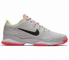 Air Light Shoes Nike Air Zoom Ultra Women S Tennis Shoes Light Grey
