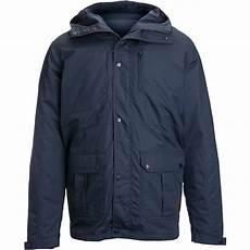 coats vans vans flintridge mte jacket s backcountry