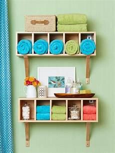 decorative ideas for small bathrooms small bathroom decorating ideas bloglet