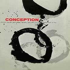 Conception Album Conception Album Wikipedia
