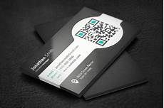 Interesting Business Card Unique Business Card Business Card Templates Creative