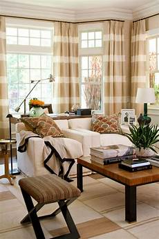 home interiors decorating ideas decorating ideas color inspiration traditional home