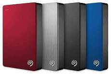 Seagate Backup Plus Portable Drive Light Seagate Backup Plus Portable 5tb Review Pcworld