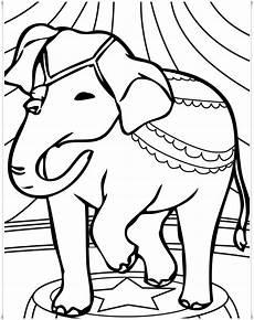 Ausmalbilder Elefant Kostenlos Ausmalbilder Zum Ausdrucken Ausmalbilder Elefant