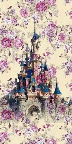 disney pattern iphone wallpaper disney vintage castle disney background disney drawings