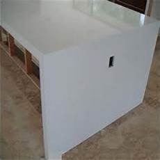 corian acrylic solid surface acrylic solid surface in mumbai maharashtra india