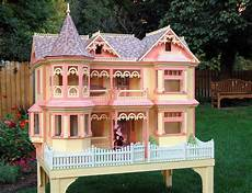 04 fs 152 doll house woodworking plan