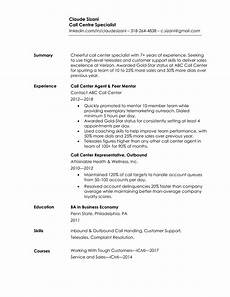 Sample Resume Word Best Resume Format For A Professional Resume In 2020