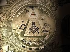 the of illuminati illuminati wallpapers wallpaper cave
