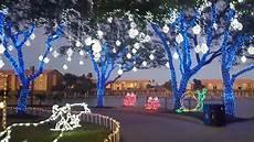 festival of lights moody gardens 2017 moody gardens festival of lights quot christmas lights