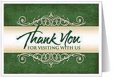Thank You For The Visit Thank You For Visiting Quotes Quotesgram
