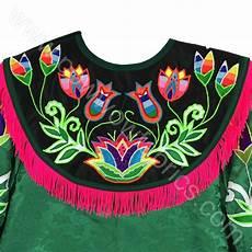 pin by prettyrose eswonia on beadwork fancy shawl