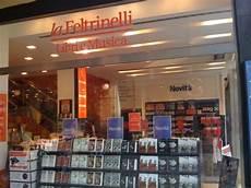 librerie feltrinelli a roma a la feltrinelli a roma sconti 25 per cento tutti da