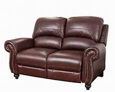 best reclining sofa for the money vivaldi 2 seater