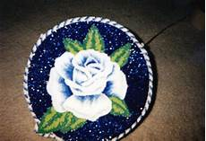 beadwork rose 7 best images about roses on beadwork