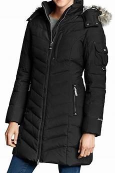 winter coats 15 best s winter coats 2017 warm winter jackets