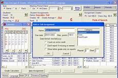 Gradebook Download Class Mate Gradebook Download