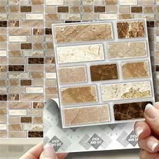 kitchen backsplash cheap peel and stick tile backsplash review of pros and cons