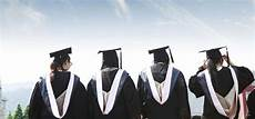 education university common challenges for accreditation in higher education