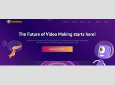 15 Best Animation Software of 2020 (Free and Paid)