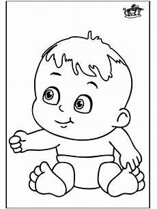baby 12 malvorlagen geburt
