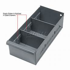 cabinets drawer durham steel parts drawer cabinet