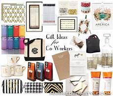 Gifts For Office Colleagues Gift Guide Gift Ideas For Co Workers Female Edition