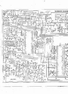 Vauxhall Corsa Wiring Diagram Pdf Wiring Library
