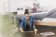 Tips For Starting College 9 Tips For Starting Your Business In College
