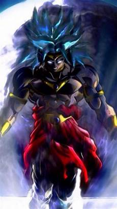 Broly Wallpaper Hd Iphone by Pin By Zainjan On Borly Z
