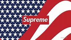supreme macbook wallpaper 50 supreme wallpaper on wallpapersafari