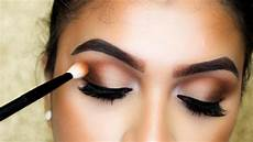how to apply eyeshadow perfectly tips tricks for
