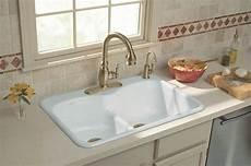 lavelli in ceramica per cucina installare lavelli in ceramica componenti cucina come