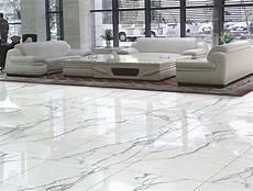 Floor Tile And Decor Vetrified Tiles