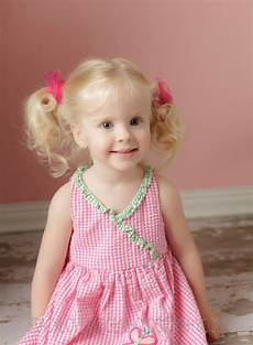 Bady Girl Cute Babies Pics Wallpapers July 2012