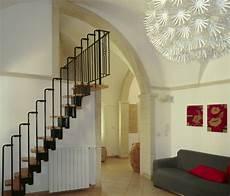rivestimenti archi interni casa immobiliare accessori rivestimenti pietra leccese