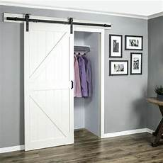 Sliding Closet Doors For Bedrooms 10 Reasons Why Sliding Closet Doors Are Your Best Option