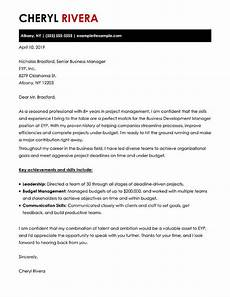 Build Cover Letter Free Build Your Cover Letter Cover Letter Examples
