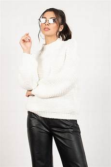 sweaters for oversized sweaters cable knit