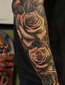 Designs For Men Arms Name 100 Cool Arm Tattoos For Men Improb