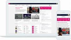 Sharepoint Online Template Find The Best Sharepoint Intranet Templates Collab365