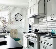 8 eye popping kitchen backsplash designs denver interior