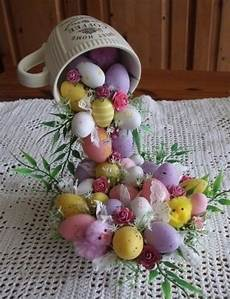 diy decorations 17 awesome diy easter decoration projects you to see